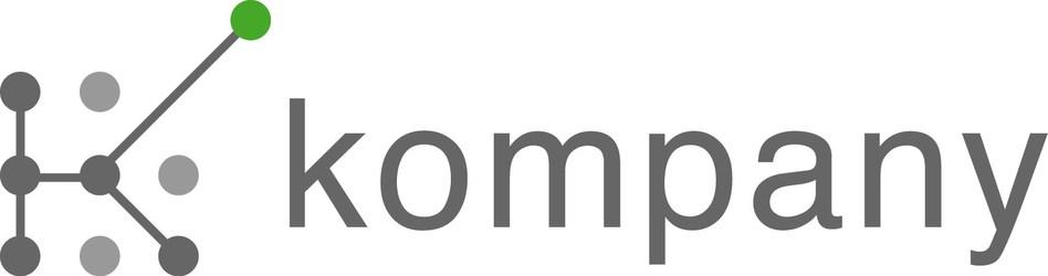 KYC at the speed of business (PRNewsfoto/360kompany GmbH)