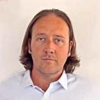 Ryan Gallagher, CEO, iovox