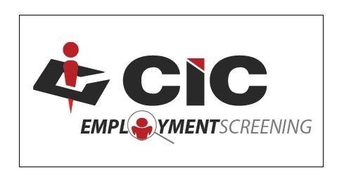 CIC Credit - Employment Screening Division