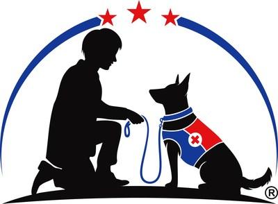 Operation Service Dog Access Logo