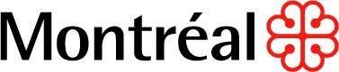 Logo: Ville de Montréal (CNW Group/Ville de Montréal - Cabinet de la mairesse et du comité exécutif)
