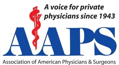 (PRNewsfoto/Association of American Physici)