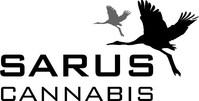 Sarus Cannabis (CNW Group/Sarus Cannabis Inc.)