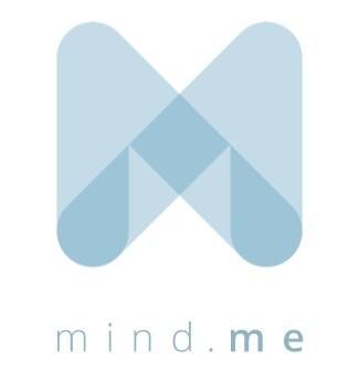 mind.me (CNW Group/Mind Mental Health Technologies Inc.)