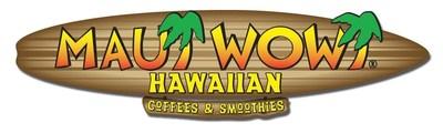 Maui Wowi (PRNewsFoto/Maui Wowi Hawaiian)