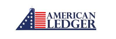 https://www.AmericanLedger.com