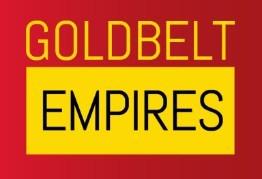 Goldbelt Empires Limited (CNW Group/Goldbelt Empires Limited)