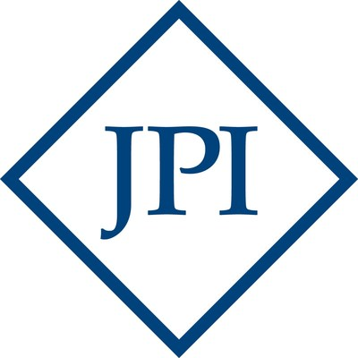 JPI is a national developer, builder and investment manager of Class A multifamily assets across the U.S. and is the most active multifamily developer in Dallas-Fort Worth, with 4,964 apartment homes under construction. (PRNewsfoto/JPI)