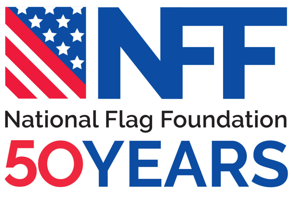National Flag Foundation Celebrates 50 Years in Pittsburgh