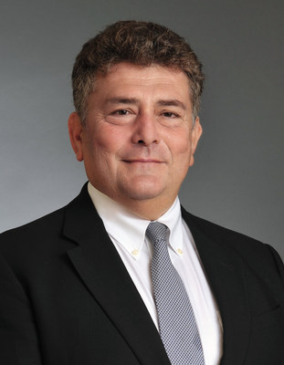 Dr. Val S. Frenkel appointed to American Water Works Association Technical & Educational Council.