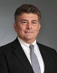 Val S. Frenkel Appointed to AWWA Technical & Educational Council
