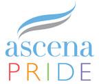 Ascena Retail Group Celebrates Pride Month