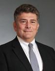 Nombramiento de Val S. Frenkel en el Consejo Técnico y Educativo de la AWWA