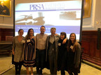 Status Labs Invited to Host Crisis Communications Workshop at PRSA 2018 International Conference