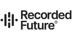 Recorded Future Announces Participation in Upcoming Investor...