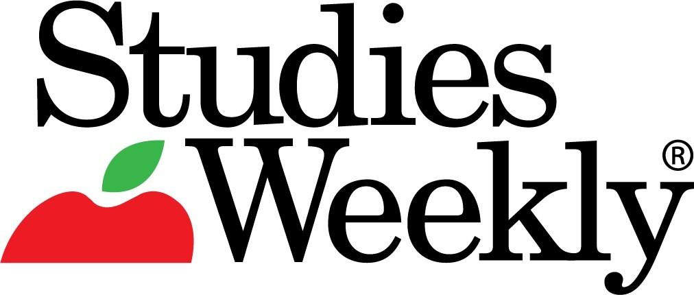 Studies Weekly