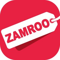 Zamroo is an online marketplace for buying and selling securely and confidently on click of the button.