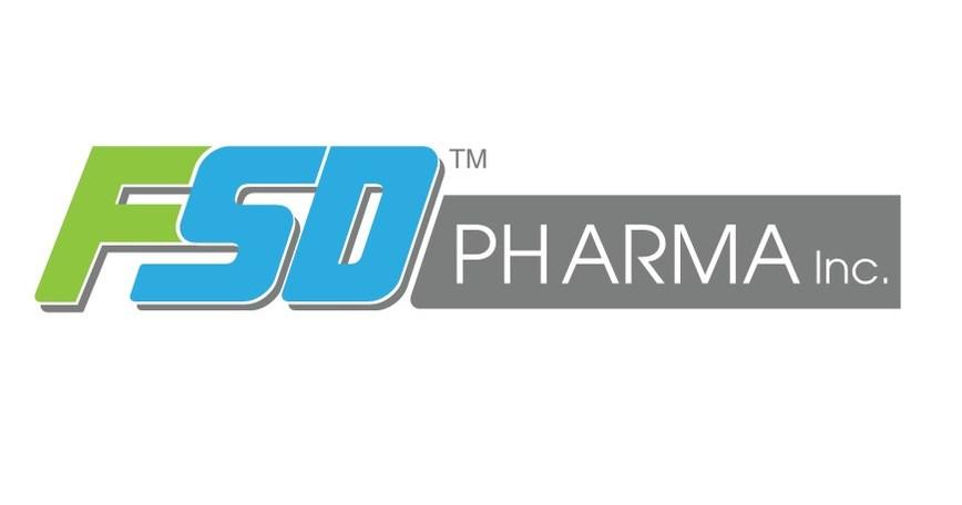 Fsd Pharma