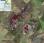 Piedmont Lithium Announces Maiden Mineral Resource