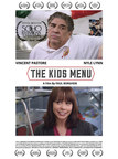Award-Winning Actress NYLE LYNN Stars with Vincent Pastore in New Indie Film 'THE KIDS MENU' at SOHO Int'l Film Festival