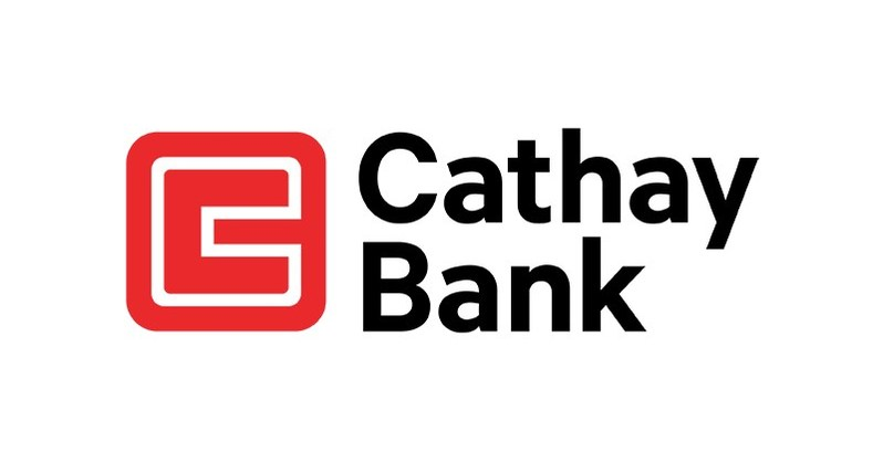 www.prnewswire.com: Cathay Bank Stands Against Anti-Asian Hate Crimes And Discrimination