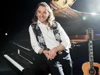 Supertramp's Roger Hodgson, The Enduring Voice And Composer Of The Biggest Hits, Begins 'Breakfast in America' World Tour