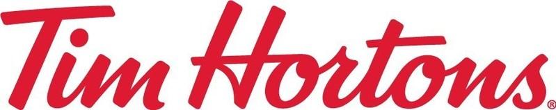 Tim Hortons (Groupe CNW/Tim Hortons)