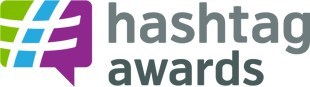 2018 Hashtag Awards in Calgary. (CNW Group/Social West)