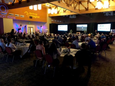 Arizona Health Tech Summit June 19th, 2018 Showcases Leading Health Industry, Concerns, Solutions And Technologies