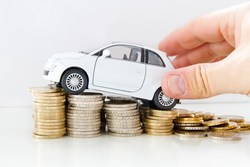 Get Cheap Car Insurance Quotes!