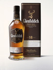 Glenfiddich 18 Year-old, Fathers-Day (PRNewsfoto/Glenfiddich, India)