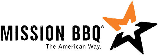 MISSION BBQ Donates $914,504 to The USO