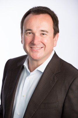 ARRIS Appoints Ian Whiting New President of Ruckus Networks