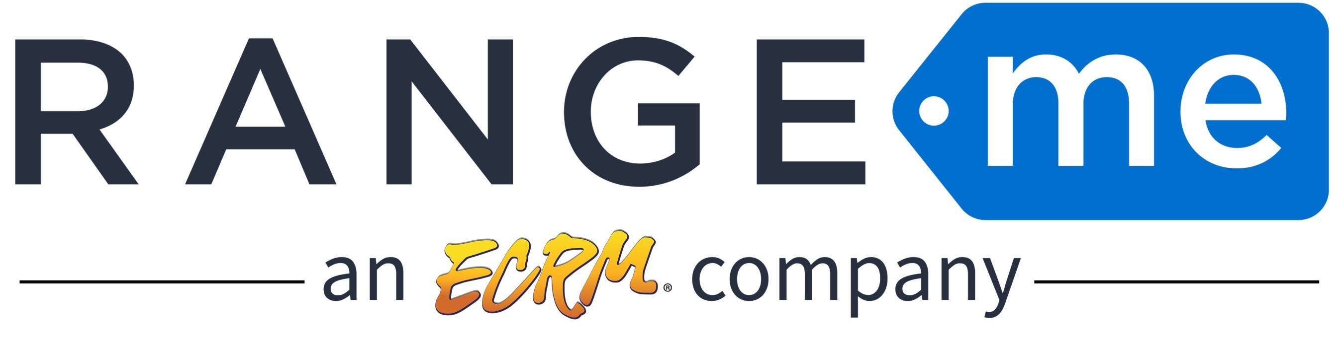 RangeMe and ECRM - helping buyers and suppliers increase productivity, optimize product assortments and enhance collaboration efforts via its service offerings that include product discovery, category development and category planning.
