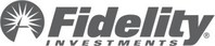 Fidelity Investments Canada s.r.i. (Groupe CNW/Fidelity Investments Canada ULC)