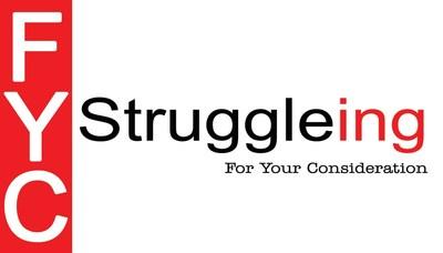 Struggleing FYC