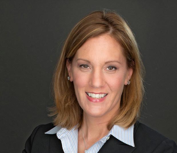 Roxanne L. Ward, SRInjuryLaw.com