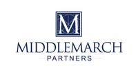 Middlemarch Partners