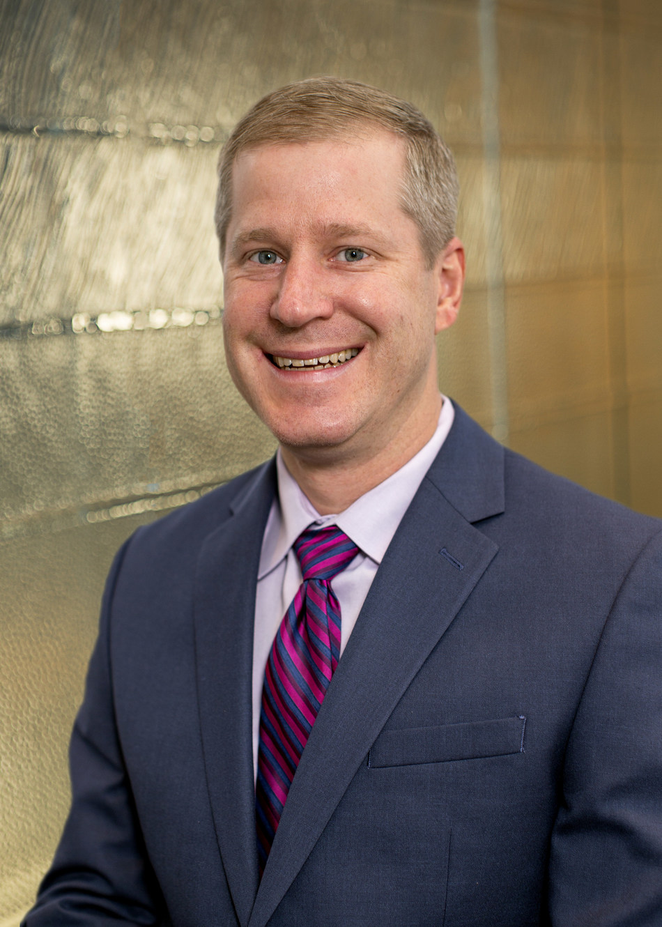Equifax Appoints New Chief Technology Officer