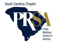 SC Chapter of PRSA