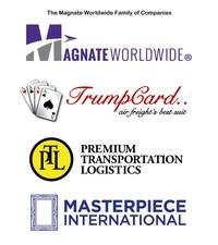 Masterpiece_International_logos