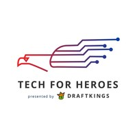 DraftKings Tech for Heroes Program
