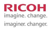 Ricoh Canada Inc. (Groupe CNW/Ricoh Canada Inc.)