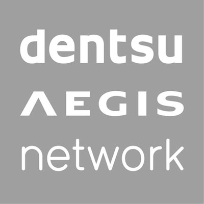 Dentsu Aegis Network (CNW Group/Dentsu Aegis Network)