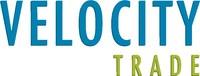 Velocity Trade (CNW Group/Velocity Trade)