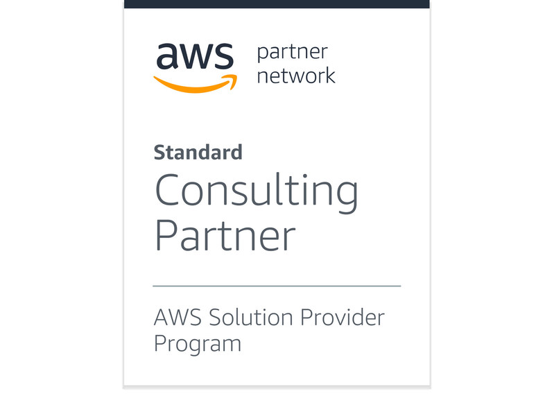 Onix is a Standard Consulting Partner in the AWS Partner Network (APN), as well as an AWS Solutions Provider, which demonstrates its technical proficiency, successful client base, and potential future growth delivering cloud solutions using AWS. Onix helps clients design, architect, migrate, manage and secure their workloads and applications on AWS through managed services, backup and disaster recovery, storage, application development, infrastructure migration and DevOps.