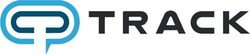 TRACK Hospitality Software releases TRACK Automations, real-time and time-based triggered email communications allowing users to communicate more efficiently with guests, leads, prospects, and vendors.