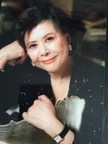 Tsai Chin has joined the voice cast of Dreamworks Animation and Pearl Studio's Abominable