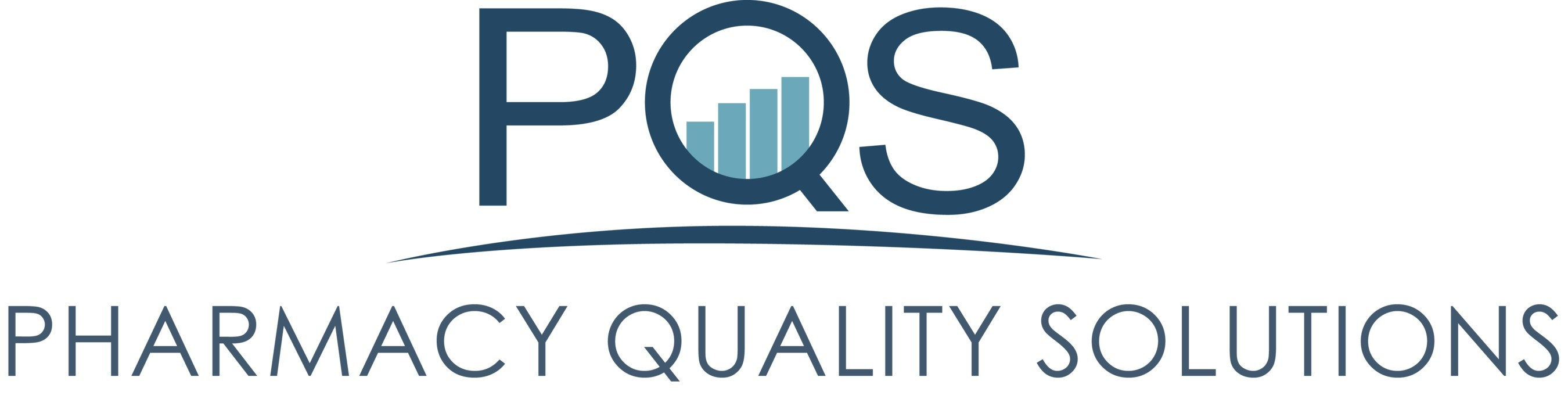 Pharmacy Quality Solutions logo