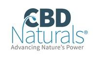 (PRNewsfoto/CBD Naturals)